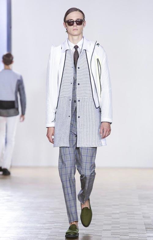 hardy-amies-menswear-spring-2016809