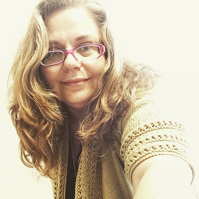 Felice lunedì #ameliabefana #ravelry #igknitters #instaknit #knittersofinstagram #knittersofig #iolavoroamaglia #instaknitting #knitting #fattoamano #handmade #heidikirrmaier