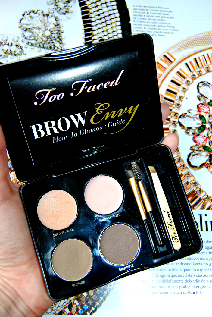 Too Faced Brow Envy_Review (3)