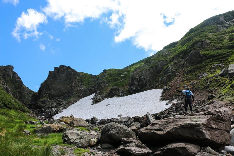 2014-07-20_01079_北海道登山旅行.jpg