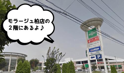 musee03-mallagekashiwa
