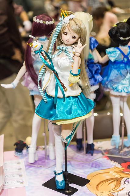 DollsParty33-お茶会-DSC_2748