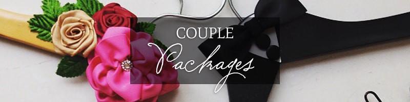 souvenir-wedding-gantungan-hanger-suvenir-handmade-personalized-custom