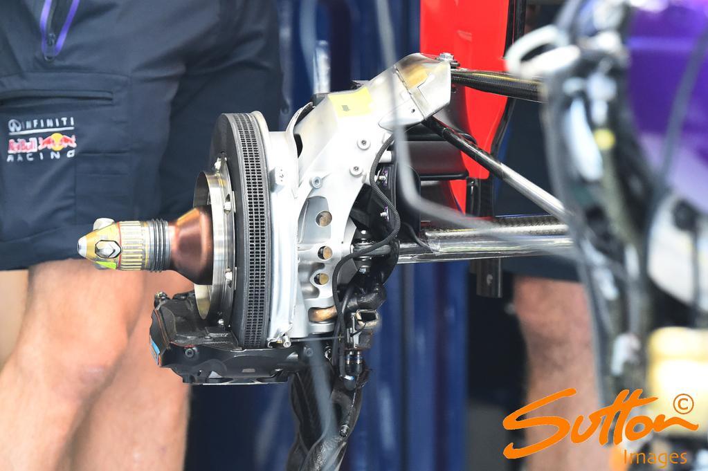 rb11-brakes(2)