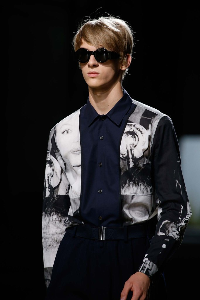 Dominik Sadoch3387_SS16 Paris Dries Van Noten(VOGUE)