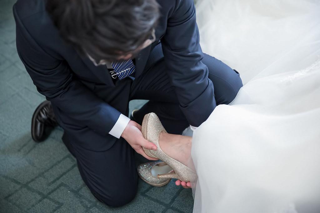 054美麗春天婚攝