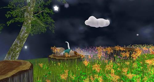 SL12B-Dreamitarium_012 by iSkye Silverweb