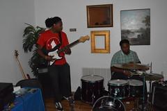 050 Greg Ayers Band