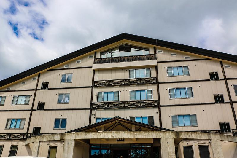 2014-07-20_01305_北海道登山旅行.jpg
