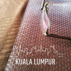 #instaplace #instaplaceapp #place #earth #world  #malaysia #MY #kualalumpur  #day Waiting For Lunch