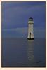 Lighthouse New Brighton