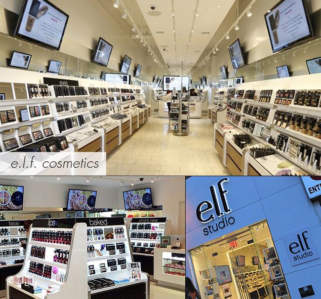3d998344ee5 5 lojas baratas para comprar maquiagem e cosméticos em Nova York ...