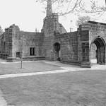 Priory 17.5.78-06