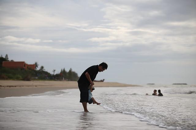 fisherman2-IMG_8226