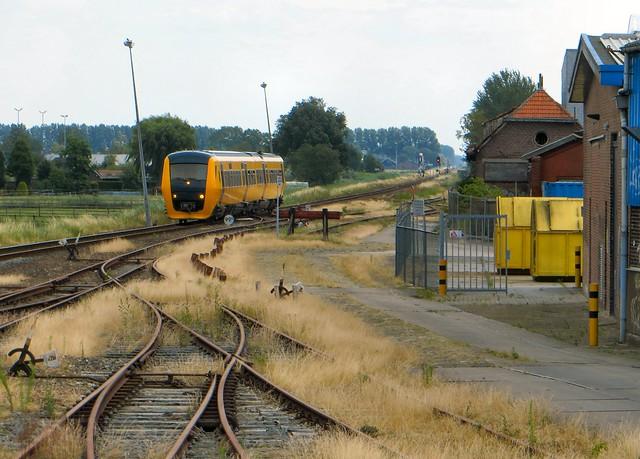 20150710 Kampen (IJsselmuiden)