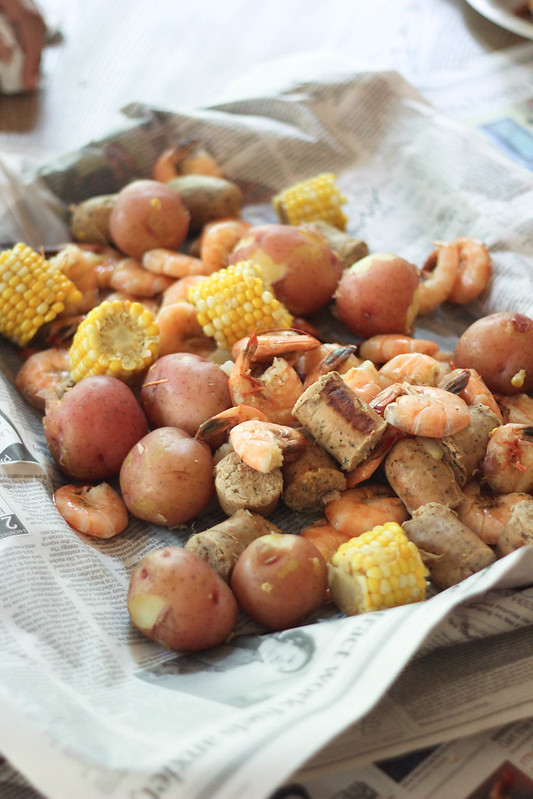 Low Country Boil 5 (1 of 1)