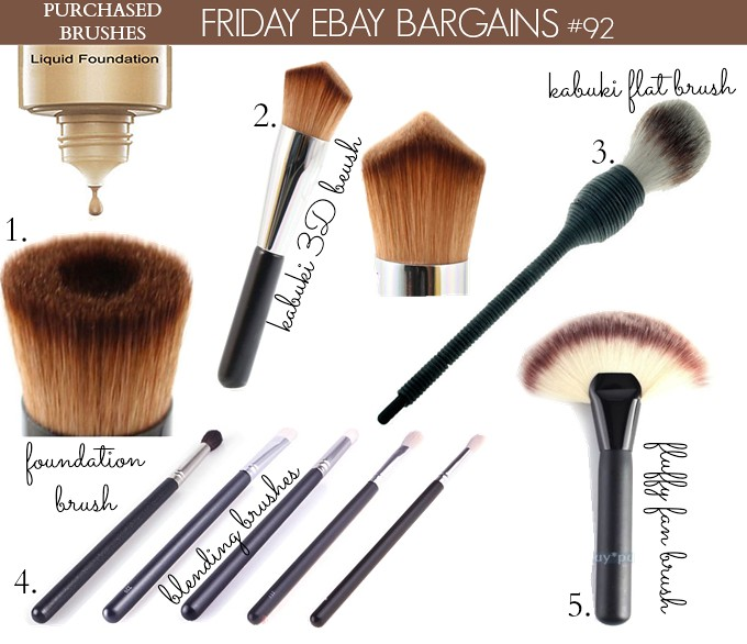 ebay-brushes-under-5-dollars