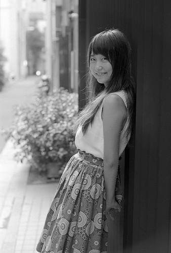 good smile
