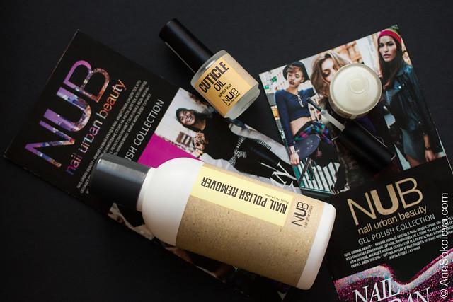 02 NUB Nail Polish 60, 41, 42, Nail Polish Remover ждсл CUticle oil Nail Wrap Ann Sokolova