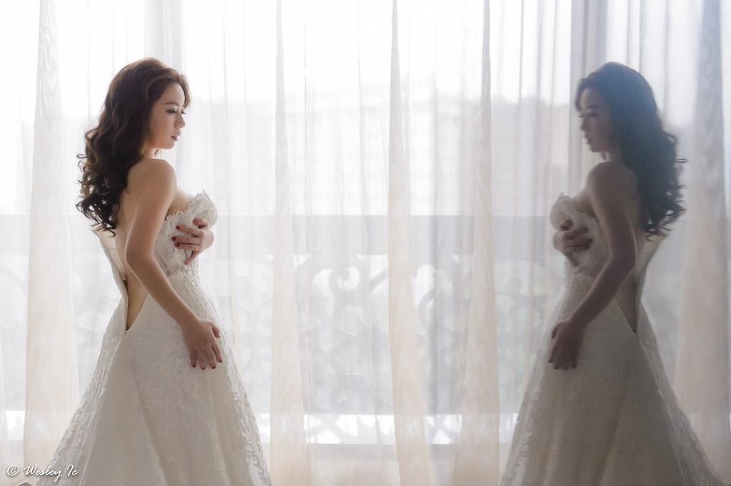"""""""婚攝,台北文華東方婚攝,婚攝wesley,婚禮紀錄,婚禮攝影""""'LOVE22546'"""