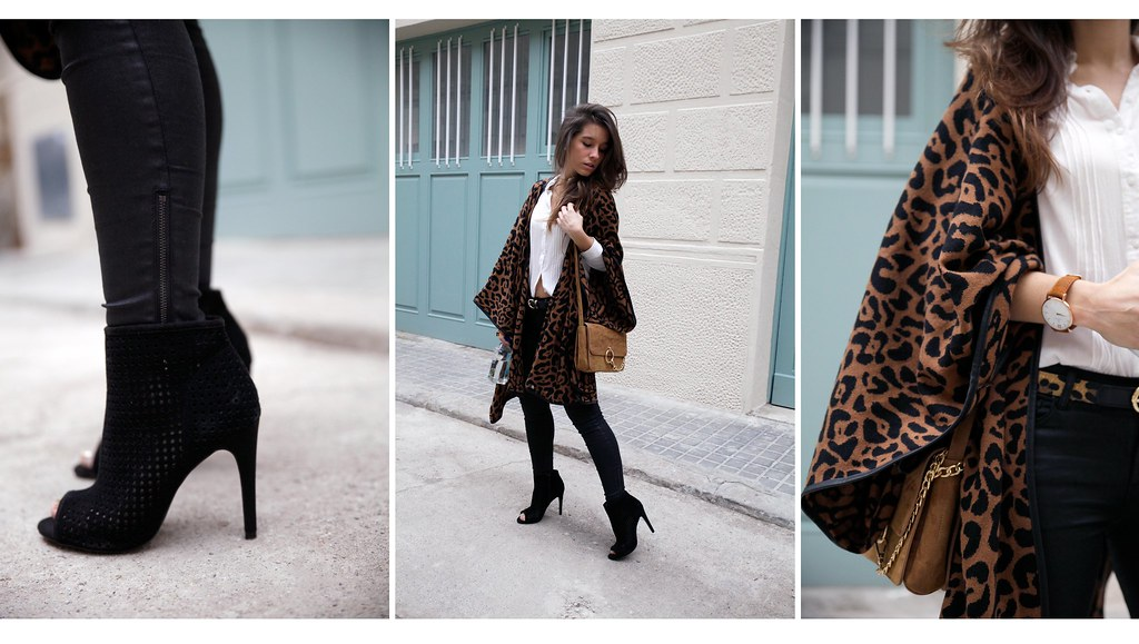 06_leopard_casual_look_with_ruga_theguestgirl_influencer_fashion_portugal_barcelona