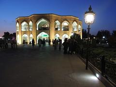 East Azerbaiyan · Iran