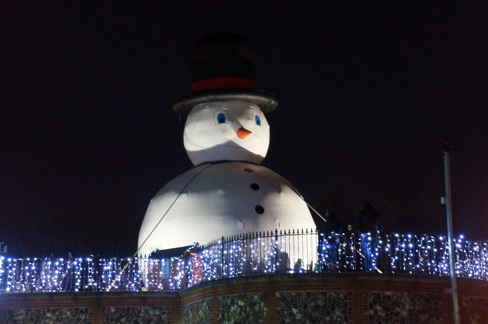 User password expiration powershell - Bouncy Snowman