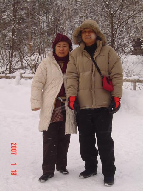 北海道  048, Sony DSC-P8
