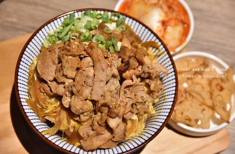 台中燒肉同話麗寶樂園美食餐廳12