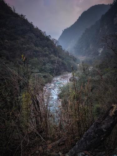 annapurnabasecamp annapurnatrek nepal abctrek