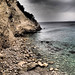 Small photo of Lakka bay