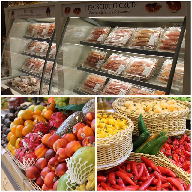frutas-verduras-presunto