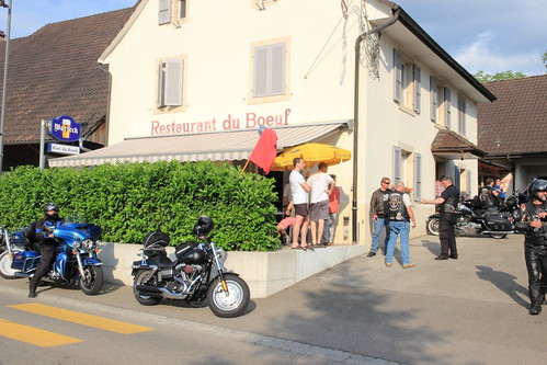 Swiss500miles 2015 erster Tag 0120
