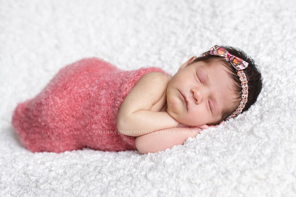 Melbourne doncaster templestowe victoria australia newborn baby family