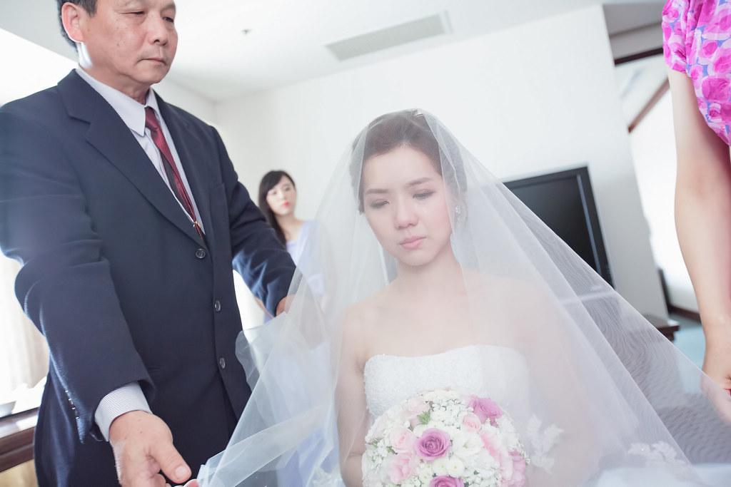 066美麗春天婚攝