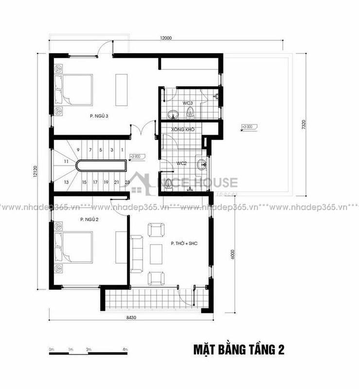 thiet-ke-biet-thu-3-tang-mai-thai-bac-ninh_Page_2