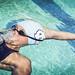 Sports Photography Workshop by rogerscottphotography