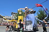 2015 Fremont Solstice parade - Anti-Shell protest 06