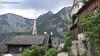 Hallstatt churches 21