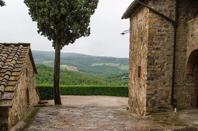 20150522-Poggio-al-Sole-Winery-0368