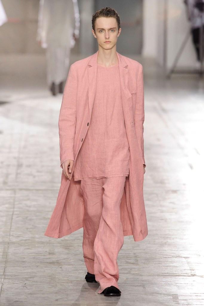 Jesper Trip3057_SS16 Milan Damir Doma(fashionising.com)