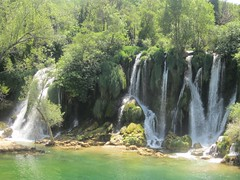 06.08.15-Kravice Falls