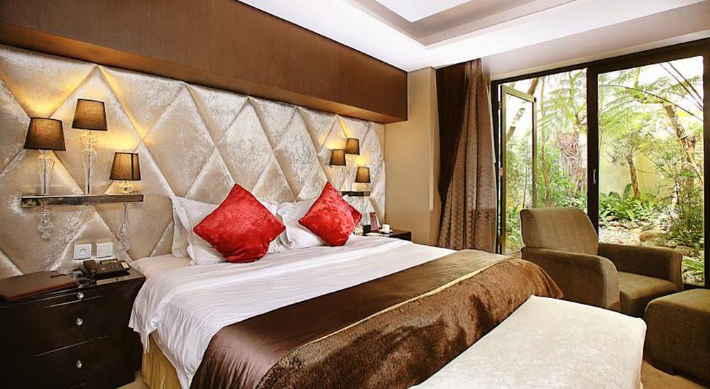 2-amaroosa-room-2