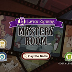 Download Free Layton Brothers Hack (All Versions) 100% Working and Tested for IOS