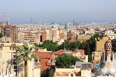 Barcelone, Espagne (2)