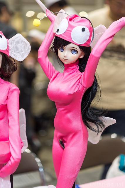 DollsParty33-お茶会-DSC_2572