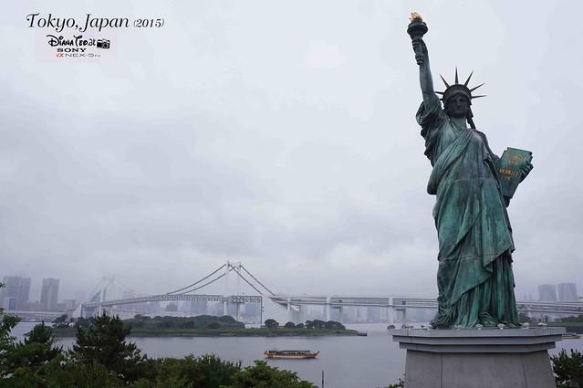 Japan - Tokyo 06