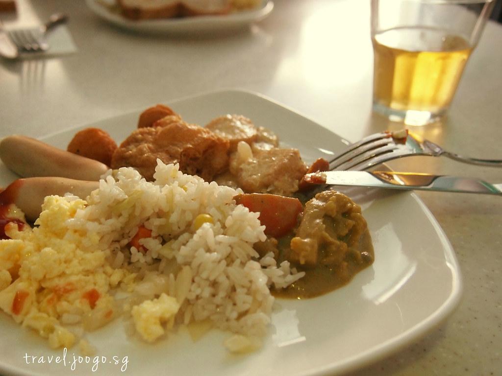 Hotel Clover 13 - travel.joogo.sg