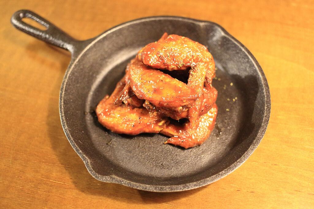 20150714中正-77號小餐館 (34)