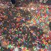 confetti. #canalpride #amsterdam #netherlands #latergram